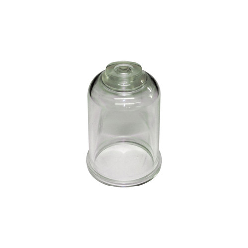 Clear Bowl for 2000/5 & 5/50
