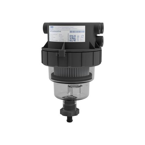 LKF Automotive Filter- Single Coalescence Filter