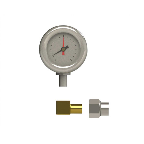 GAUGE KIT FOR 2000/5 & 2000/5/50