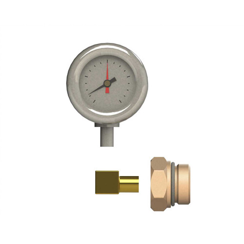 GAUGE KIT FOR 2000/40