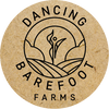 Dancing Barefoot Farms