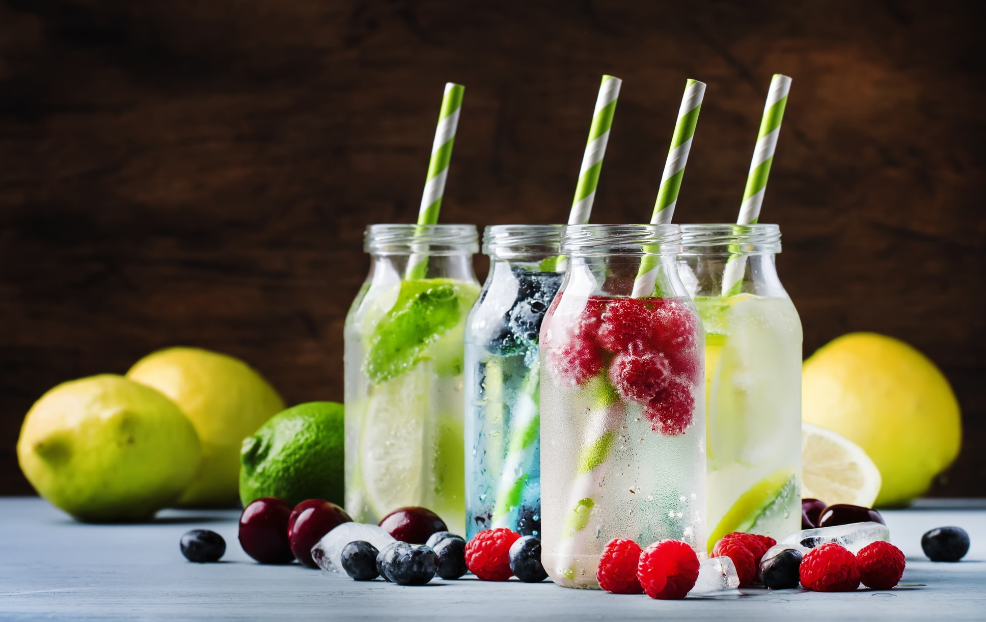 beverage-webinar-today-what-drinks-do-consumers-want.jpg