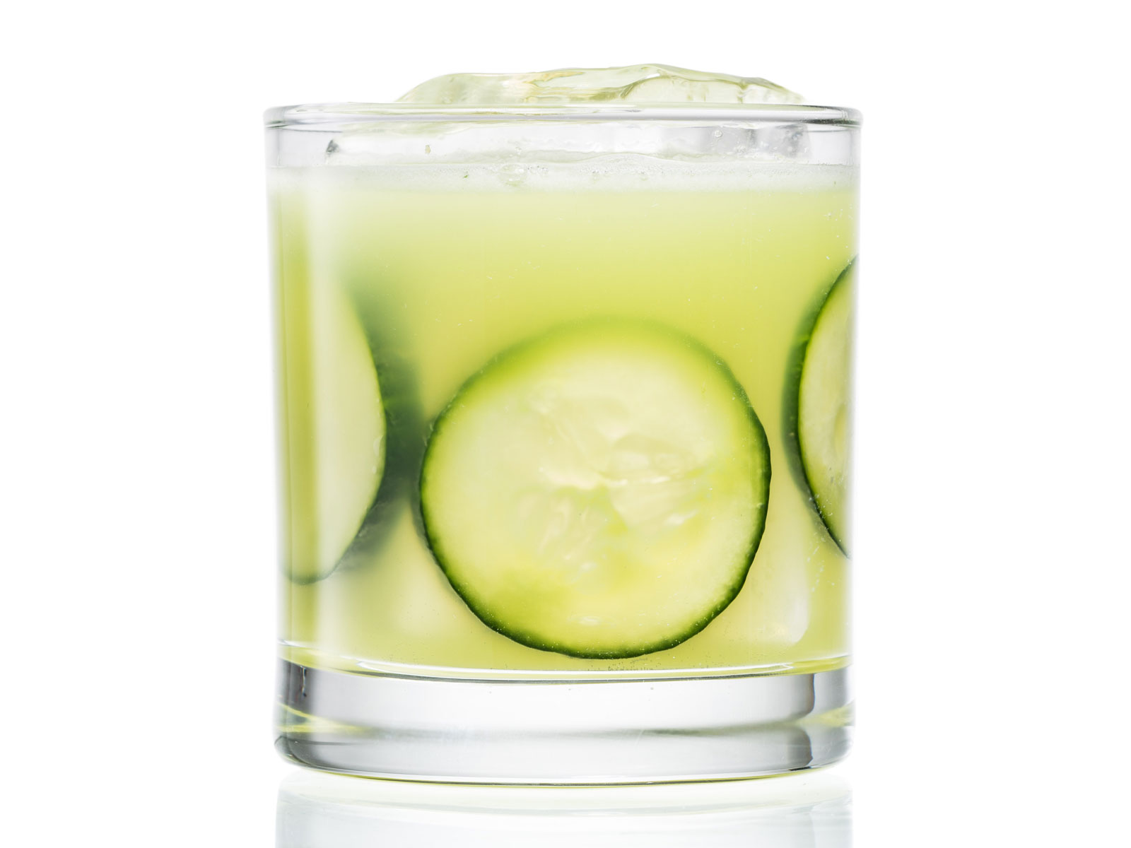 new-maid-cucumber-cocktail-ft-0918.jpg