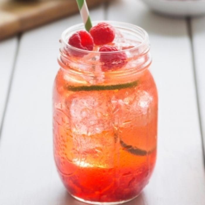 raspberry-iced-tea-mason-3.jpg