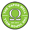 tvw-logo-2.3-small.png