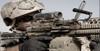 Gatorz Magnum Soldier Military Sunglass