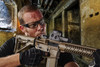 Outlaw Eyewear Fugitive Tactical military sunglass