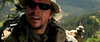 Mark Wahlberg plays Marcus Luttrell in Lone Survivor military and Navy sunglass made of aluminum