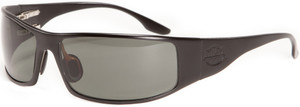 OutLaw Eyewear Fugitive TAC. Similar to Gatorz