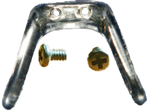 Gatorz all model Nose Piece and screw repair kit