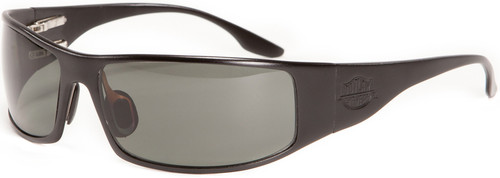 OutLaw Eyewear Fugitive TAC Military combat sunglass, and motorcycle sunglass. Prescription use.