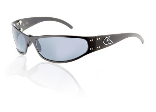 Gatorz Radiator Prescription Sunglass eye protection