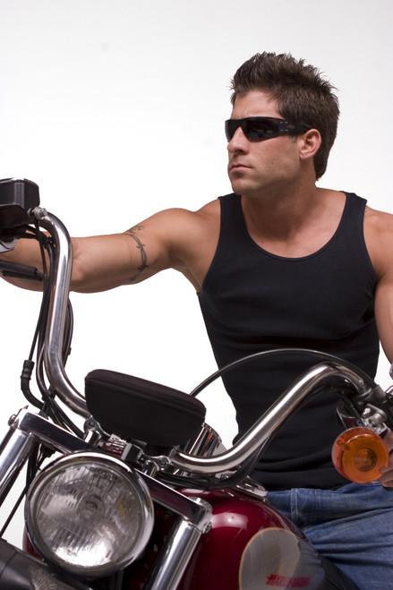 4898866dc82 Prescription Gatorz Magnum Aluminum Motorcycle Sunglasses  Prescription  Gatorz Magnum Aluminum Motorcycle Sunglasses ...