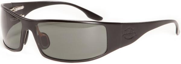 OutLaw Eyewear Fugitive TAC Military combat sunglass, and motorcycle sunglass. Prescription use.