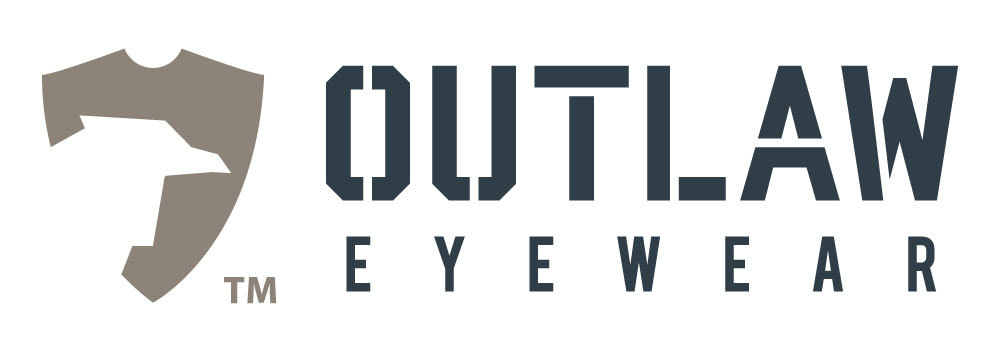 Outlaw Eyewear Military and Motorcycle Sunglasses