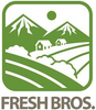 Fresh Bros Hemp Company