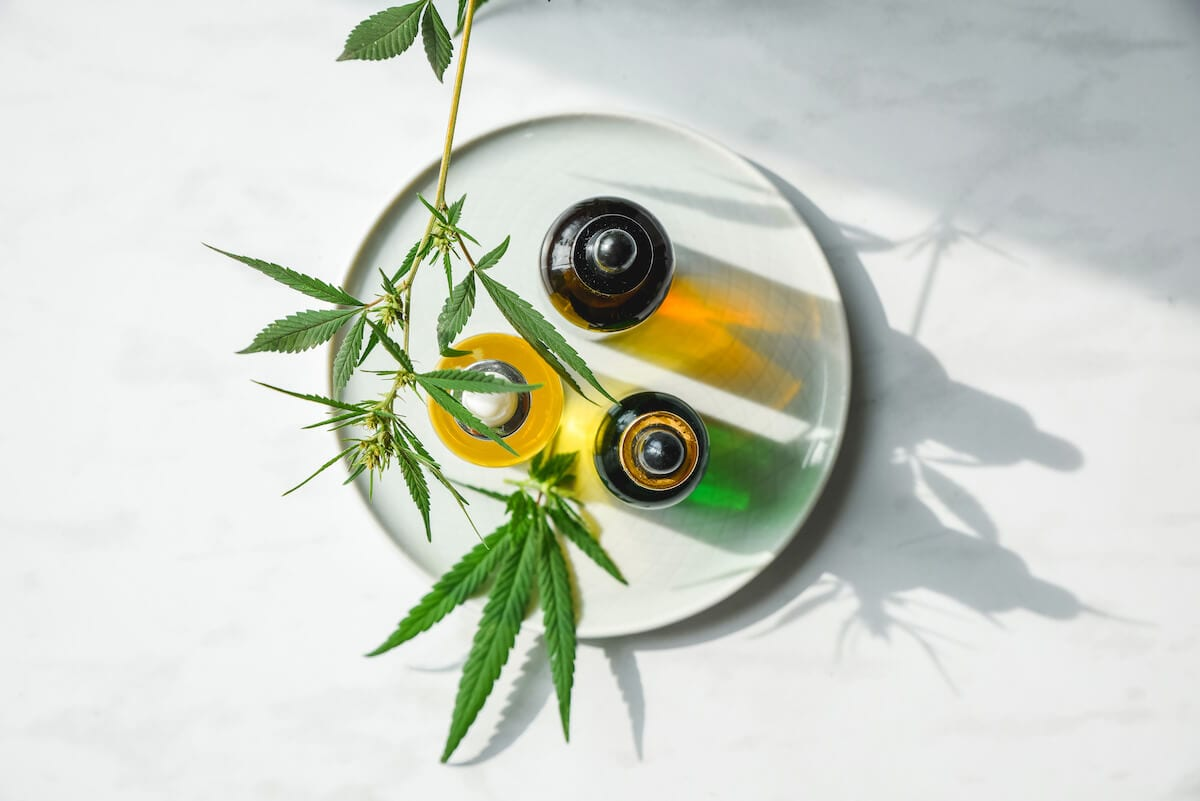How Do You Buy CBD Online?