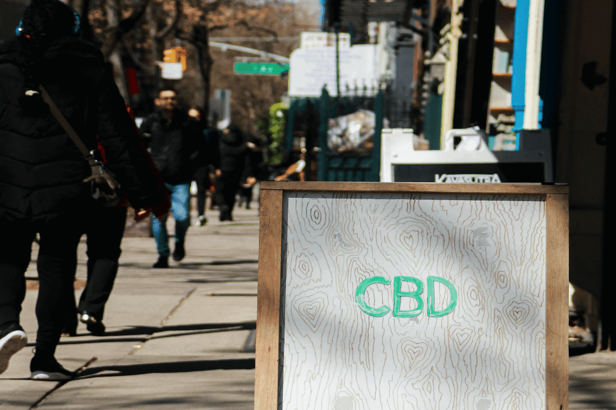 How CBD Stores Can Stay Open and Thriving During the Coronavirus Pandemic