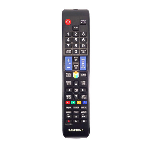 Genuine Samsung AA59-00582A TV Remote Control