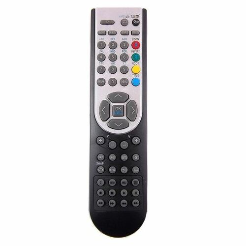 Genuine TV Remote Control for Akai 10068571