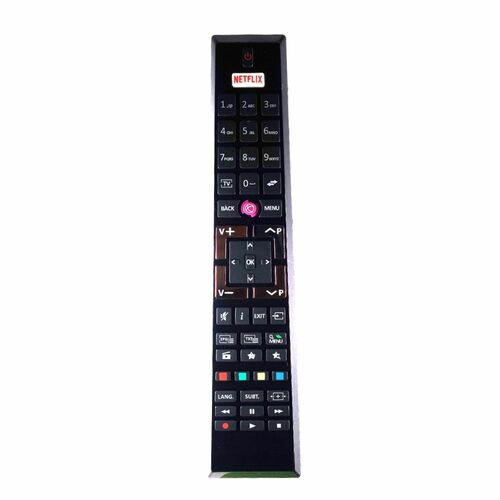 Genuine TV Remote Control for Hyundai FLN43TS511SMART