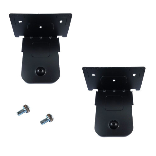 Genuine LG HS9 Soundbar Wall Fixing Bracket Kit