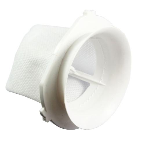 Genuine Hoover Jazz SM550AC 001 Wet & Dry Spray Filter x 1