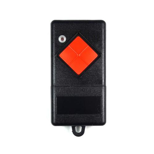 Genuine Dickert MAHS27-01 Gate Remote Control