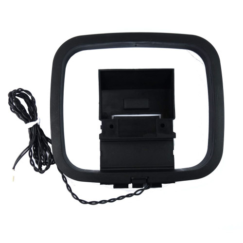 Genuine Sharp CD-C444 HiFi AM/ FM Loop Aerial