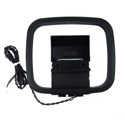 Genuine Sharp CD-C777 HiFi AM/ FM Loop Aerial