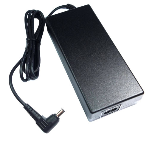 Genuine Sony KD-43XF7077 TV Power Adaptor