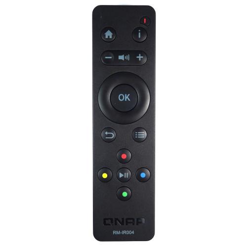 Genuine QNAP RM-IR004 NAS Remote Control
