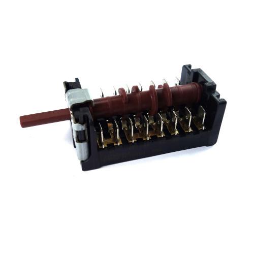 Genuine Beko 263900054 Oven Selector Switch