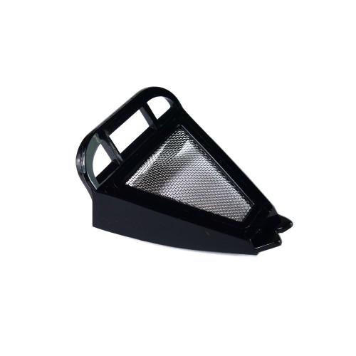 Genuine Delonghi KBJ3001.BK Kettle Filter