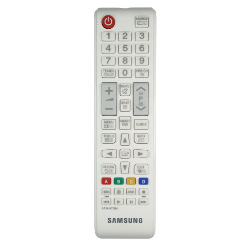 Genuine Samsung AA59-00788A TV Remote Control