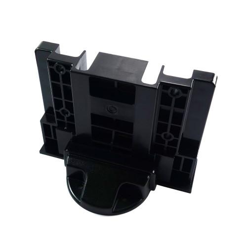 Genuine LG 32CS460UC TV Stand Guide