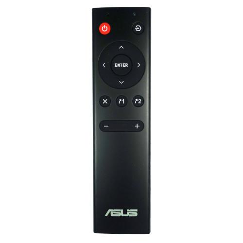 Genuine ASUS 04090-00260000 Monitor Remote Control