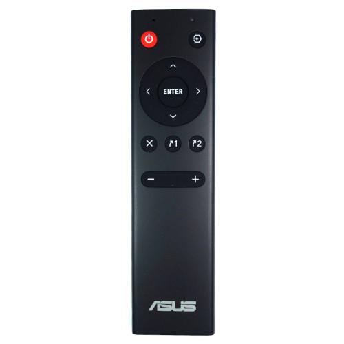 Genuine ASUS LMT PG65UQ Monitor Remote Control