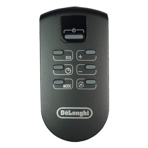 Genuine DeLonghi 5511410071 Air Con Remote Control