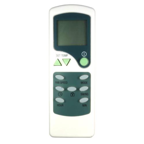 Genuine DeLonghi AG6800 Air Con Remote Control