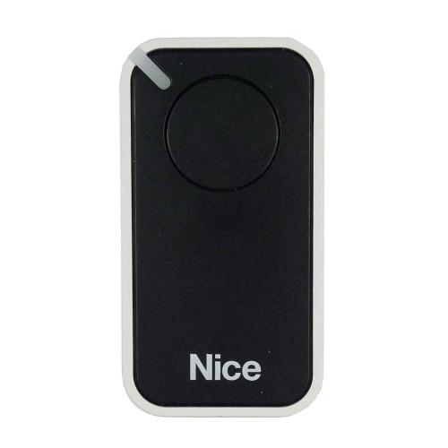 Genuine Nice Era INTI1 433.92Mhz Gate Remote Control