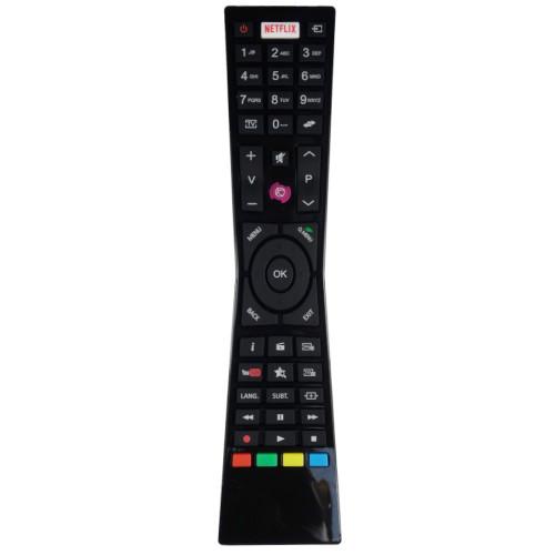 Genuine RCA249101 TV Remote Control for Specific SABA Models