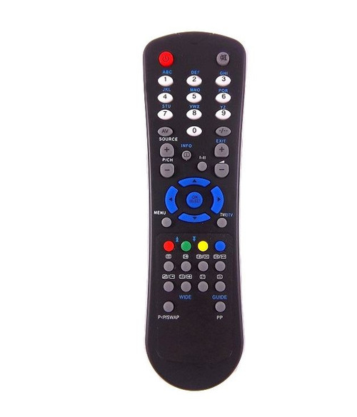 Genuine TV Remote Control for EULANDER 21RF105