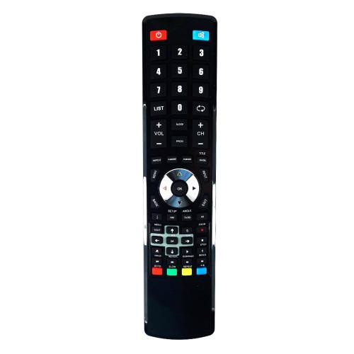 Genuine Logik L19HE12N TV Remote Control