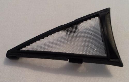 Genuine Delonghi KBE3014-2 Kettle Filter