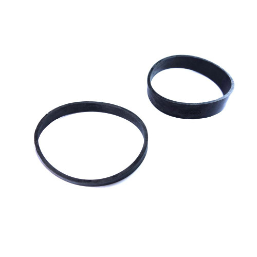 Replacement Drive Belt for Dyson DC07 Clutched Vacuum Cleaner