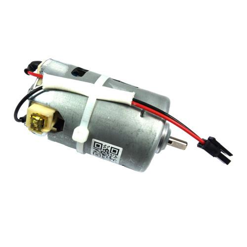 Genuine Krups FXTNES360302SP Coffee Machine Motor