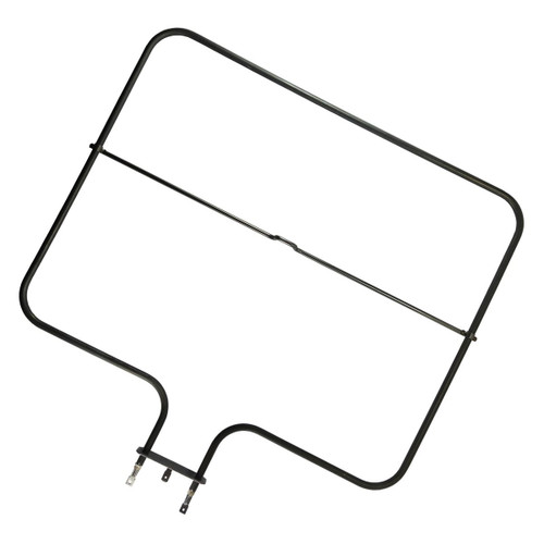 Genuine Currys Essentials CBCONW12 Oven Top Element