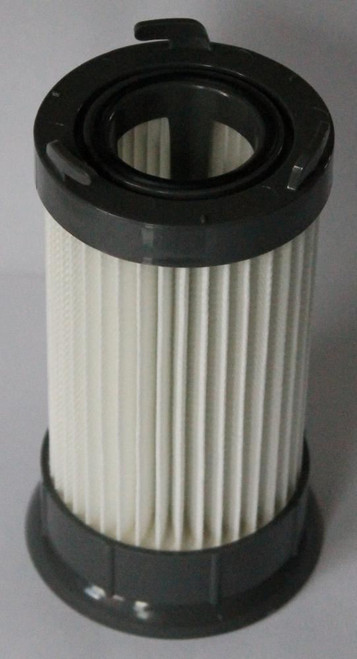 Replacement Filter x 1 for Electrolux Z4700 Hepa Vacuum