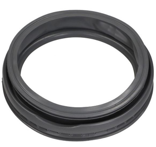 Replacement Door Seal for Bosch WAA12160BY/01 Washing Machine